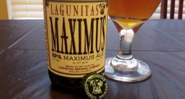 All Hail Maximus!