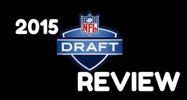 NFL Draft 2015 – Final Review