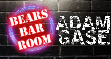 Bears Barroom Radio: The Case For & Against Adam Gase