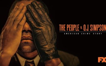 The People vs O.J. Simpson – A Review