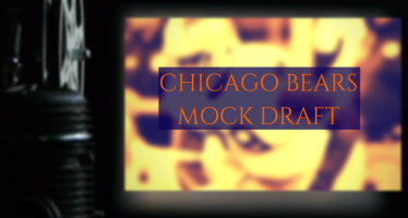 "Bears Mock Draft: The ""Experts"" Pick (Video)"