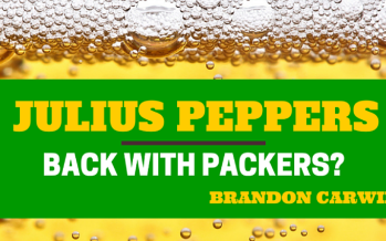 Prospects For Peppers and Packers
