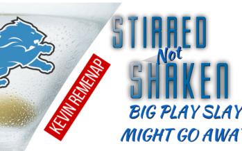 Big Play Slay Looks To Become Big Pay Slay