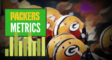 Metrics Clue Us In On What's Wrong With Packers