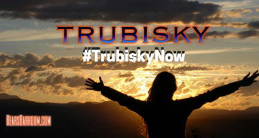 #TrubiskyNOW — The Movie