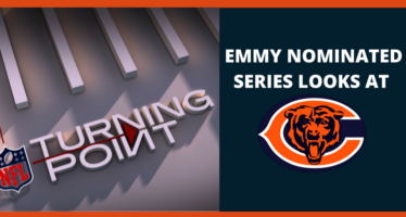 NFL Turning Point Spotlights Chicago Bears