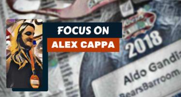 Senior Bowl – Focus On Chicago Bears Potential Prospect Alex Cappa