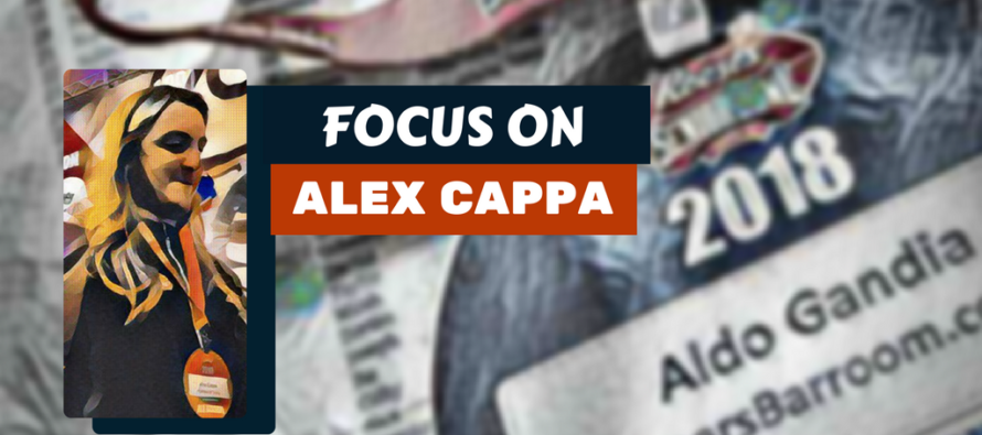 Senior Bowl – Focus On Chicago Bears Potential Prospect Alex Cappa