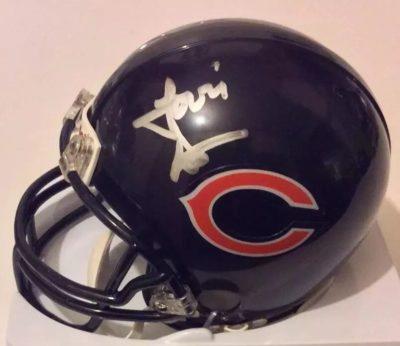 2006 Bears